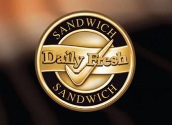 Alimentos DailyFresh