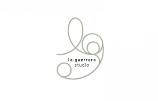 LA GUERRERA STUDIO