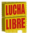 LuchaLibre Studio